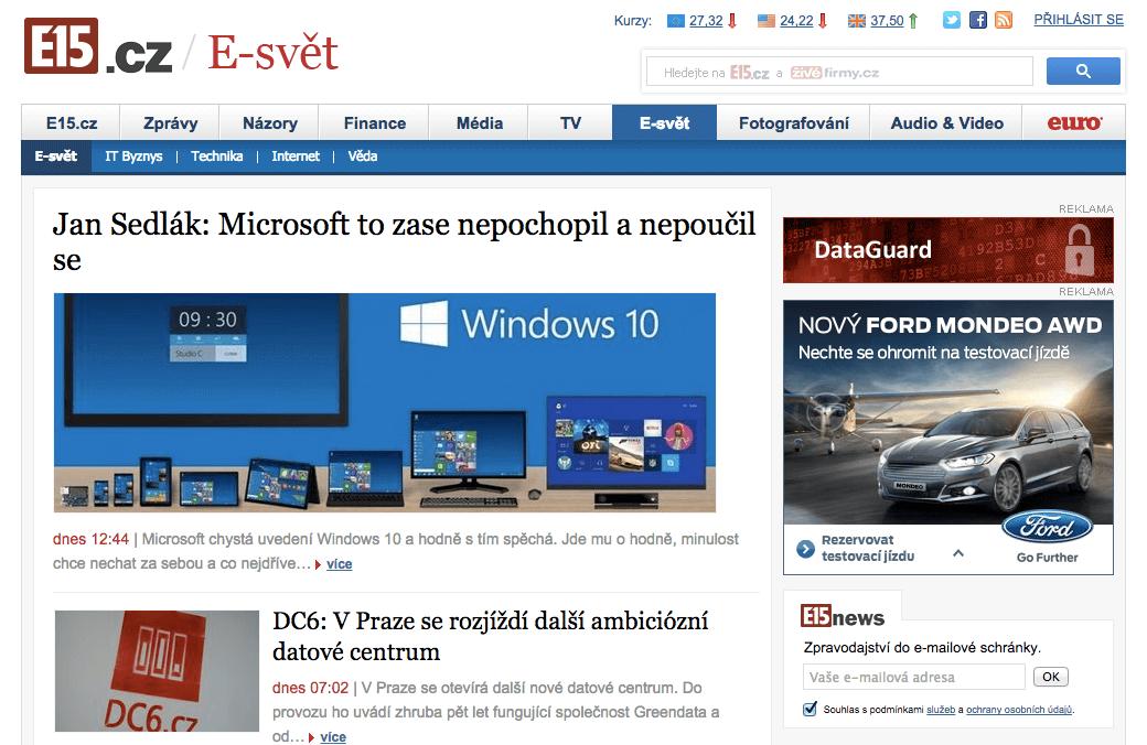 Snímek obrazovky 2015-06-11 v13.52.54
