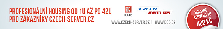 CS_DC6_750x100